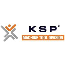 KSP Maschine Tool Devision